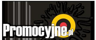 Znalezione obrazy dla zapytania promocyjne.pl logo