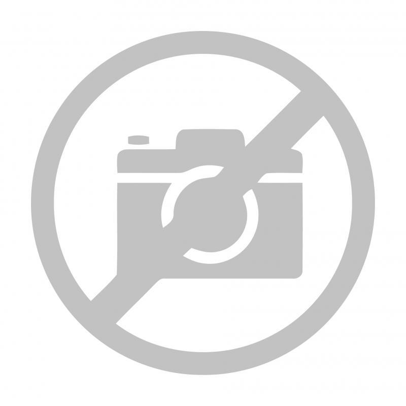 Oryginał Zestaw do rysowania i malowania 85 częściowy - Promocyjne.pl HR21